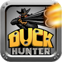 Duck Hunter - Shoot'em Up icon