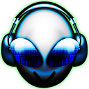 A Descargar Música Gratis mobile app icon