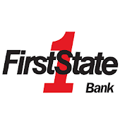 First State Bank WI