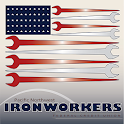 Pacific NW Ironworkers FCU icon