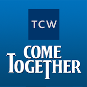 TCW 2015 Sales Forum