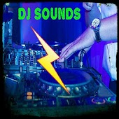 DJ Sounds