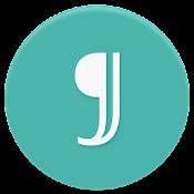 JotterPad (Writer)