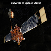 Surveyor II
