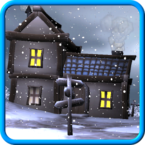 Winter Village HD for Android