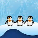 Penguin Dash icon