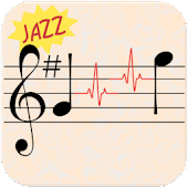 Jazz ScaleHelper