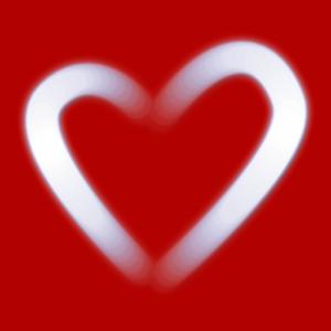 Dating Free - #1 Simple & Fun!