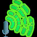 Mr Dreigon - Logo