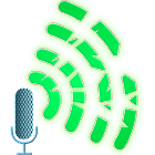 Voice Jammer icon