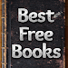 Best Free Books Icon