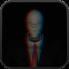 Project: SLENDER