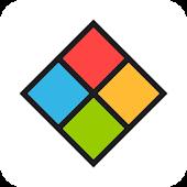 Polygon: Match 3 Blocks