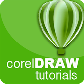corel tutorial