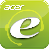 Acer eService