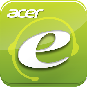 Acer casino games