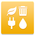 SAP Utilities Customer Engage icon