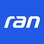 ran | NFL, Bundesliga, WM, DTM