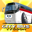 City Bus Ty.. file APK for Gaming PC/PS3/PS4 Smart TV