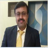 LIC Rajeev Maggo