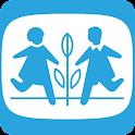 SOS Relief logo