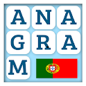 Anagrammatist DEMO PT icon