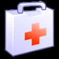 Health Advisor APK for Ubuntu