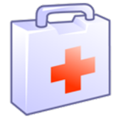 Health Advisor