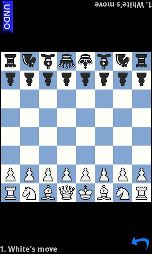Chess Mobile PRO for Android - Version 2 0 | Free Download Apps
