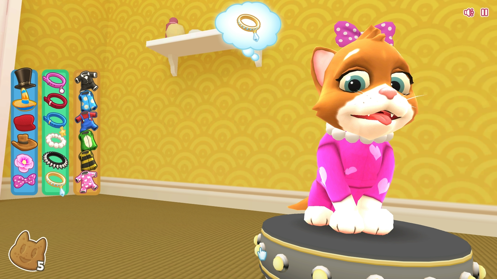 kitty cats android apps on google play