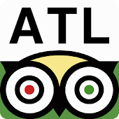 Atlanta City Guide