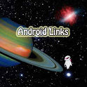 Android Links icon