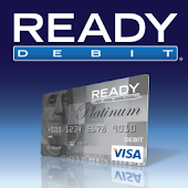 READYdebit - 4692