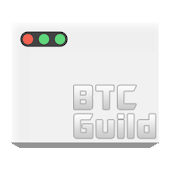 BTCDroid for BTCGuild