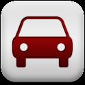 Allegheny Traffic Cameras Free logo