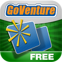 GoVenture MATCHme Free icon