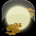 Pansi SMS Mid Autumn theme logo