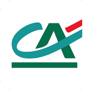 Ma banque apps on google play - Plafond virement credit agricole ...