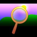 Google Image Search icon