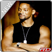 Will Smith Wallpapers