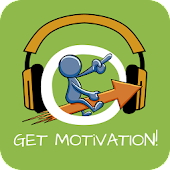 Get Motivation! Hypnosis