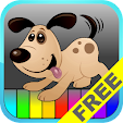Kids Animal.. file APK for Gaming PC/PS3/PS4 Smart TV