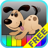 Kids Animal Piano Free file APK Free for PC, smart TV Download