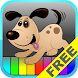 Kids Animal Piano Free icon
