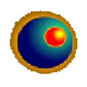 Arkanoid LW