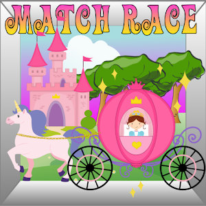 Kids Princess Game for PC and MAC