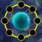 Avoid Circles! 1.1 Apk