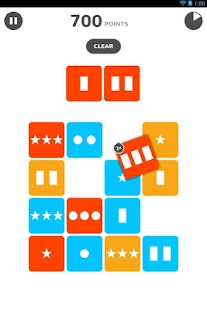 Kids Learn Shapes (Preschool) - Android Apps on Google Play