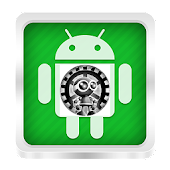 Track Android Hacker