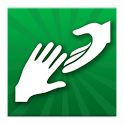 Desjardins Assistance Services icon